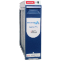 Honeywell F300 Electronic Air Cleaners