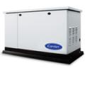 Standby Power Generators