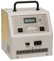 MLT-12 Momentary Battery Load Tester