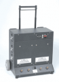 SCT-600 / SCT-1200 Single Cell Test and Charge Systems
