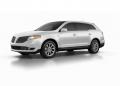 2013 Lincoln MKT 3.7L V6 - FWD SUV
