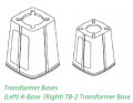 Transformer Base