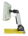 Monitor Arm 140