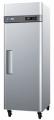 1 Door Reach In Freezer