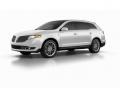 2013 Lincoln MKT 3.5L V6 EcoBoost® - AWD Vehicle