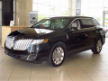 2010 Lincoln MKT 4dr Wgn 3.7L FWD Vehicle
