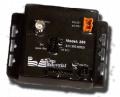 Wireless 350R RF Receiver
