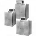 "48"" Step-In Refrigerator Howard-McCray 100-1S+35"