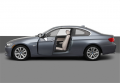 2012 BMW 328i Coupe SULEV Vehicle