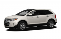 2013 Ford Edge 4dr SEL FWD Vehicle