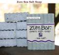 Zum Sea Salt Soap