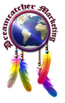 Dreamcatcher Marketing LLC, Hermosa Beach