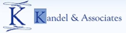 Kandel & Associates Landscape, Northville