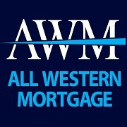 AWM Lending, Las Vegas