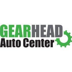 Gearhead Auto Center, Phoenix