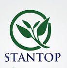 Stantop LLC, Seattle