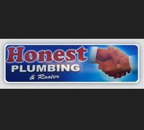 Honest Plumbing & Rooter, Inc., Burbank
