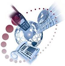 Order Telephony Gateway service