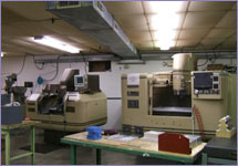 Order Tooling