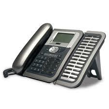 Order PRI (Voice T1) and Integrated PRI (Voice and Internet)
