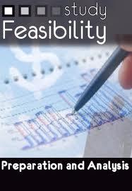 Order Feasibility Studies