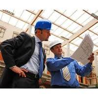 Order Onsite Construction Supervision