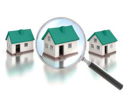 Order Investment Property Acquisition