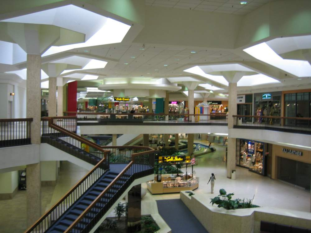 Order Retail Cleaning Services