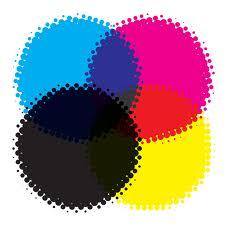 Order Printing and Marketing Materials