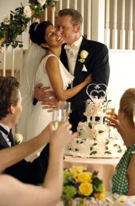 Order Weddings & Events