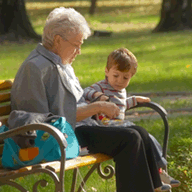 Order Long-Term Care Insurance