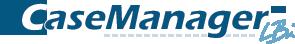 Order Software for Human Resource Management