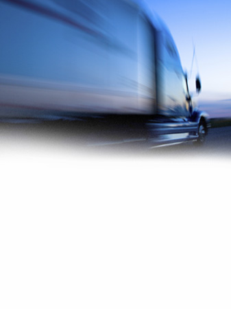 Order Domestic Freight Shipping and Logistics
