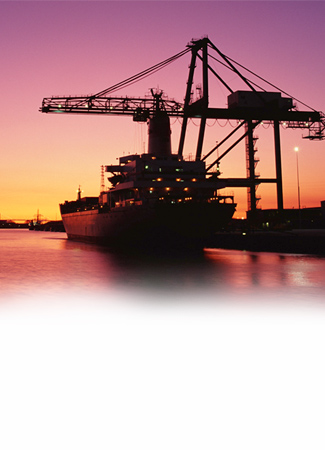 Order Global Ocean Forwarding