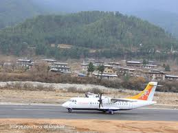 Order Domestic Air Services