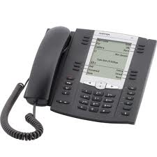 Order IP Telephony: Сonverging Communications at Your Pace.