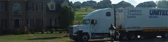 Order Domestic Moving Services