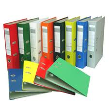 Order Audit Services For Your Business