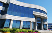 Order Real Estate Investment Trust