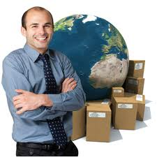Order International Moves