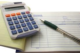 Order Bookkeeping
