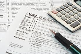 Order Tax Preparation, Planning & Compliance