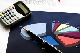 Order Estate, Financial & Retirement Planning