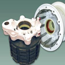 Order Brakes, Clutches, & Tension Controls