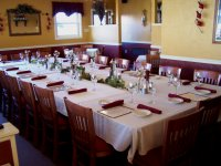 Order The Bistro at Daly Creek