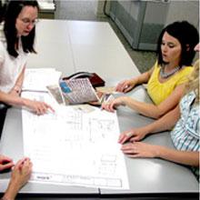 Order Planning & Design