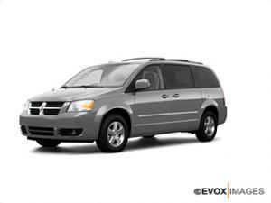 Order Mini Van