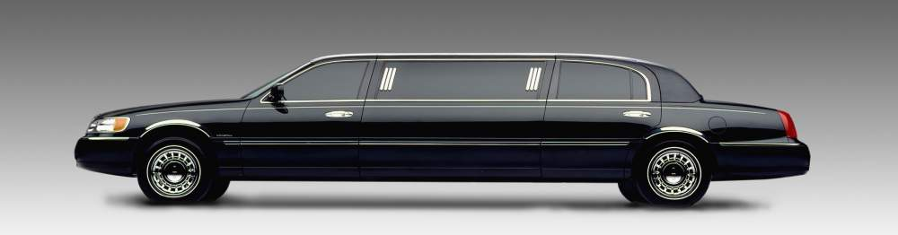 Order New York Airport Stretch Limousines