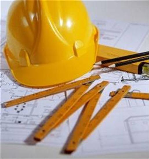 Order Construction Management