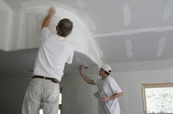 Order Restoration Contracting Services